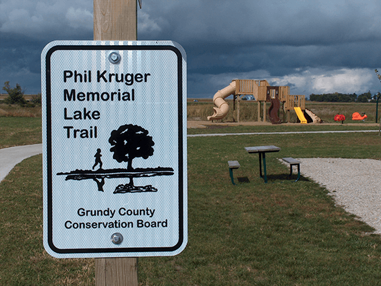 Phil-Kruger-trail550
