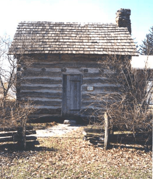 peck-log-cabin550